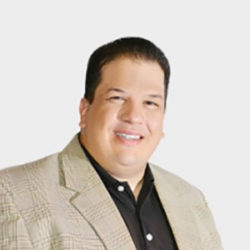 Juan Cruz - foto perfil