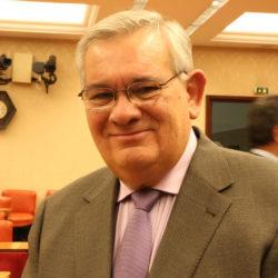 Enrique_ Montenegro